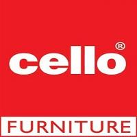 Cello India Contact Information
