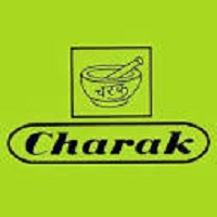 Charak India Contact Information