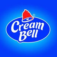 Creambell India Contact Information