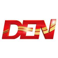 DEN Networks India Contact Information