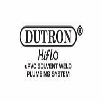 Dutron India Contact Information