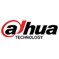 Dahua Technology India Contact Information
