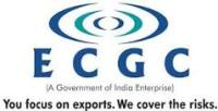 ECGC Limited India Contact Information