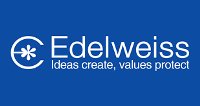 Edelweiss General Insurance Contact Information