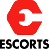 Escorts India Contact Information