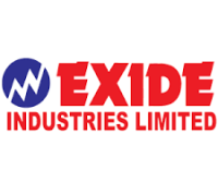 Exide Industrie India Contact Information