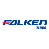 Falken Tyre India Contact Information