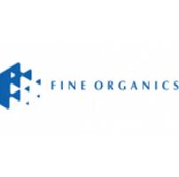 Fine Organics India Contact Information, Head Office Address, Helpline No