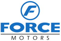 Force Motors India Contact Information