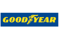 Goodyear India Contact Information