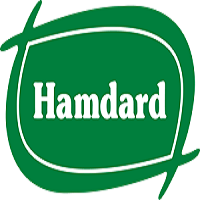 Hamdard India Contact Information