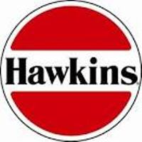 Hawkins India Contact Information
