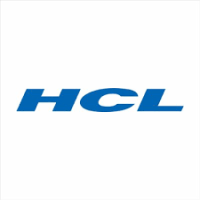 HCL Technologies India Contact Information