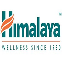 Himalaya India Contact Information