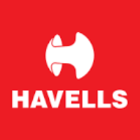 Havells India Contact Information