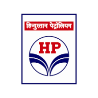Hindustan Petroleum India Contact Information