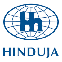 Hinduja Group India Contact Information