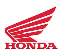 Honda Two Wheeler Contact Information