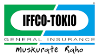 IFFCO Tokio India Contact Information