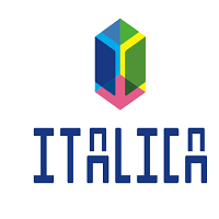 Italica India Contact Information