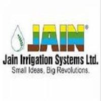Jain Irrigation India Contact Information
