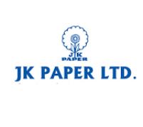 JK Paper India Contact Information