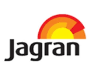 Jagran Prakashan India Contact Information