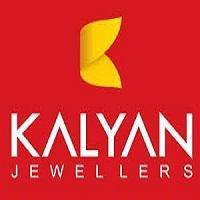Kalyan Jewellers India Contact Information