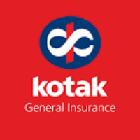 Kotak General Insurance Contact Information