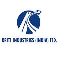 Kriti Industries India Contact Information