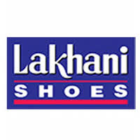 Lakhani Footwear India Contact Information