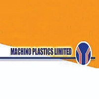Machino Plastics India Contact Information