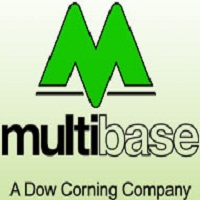 Multibase India Contact Information