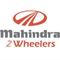 Mahindra Two Wheelers Contact Information