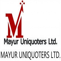 Mayur Uniquoters India Contact Information
