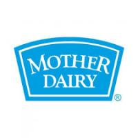Mother Dairy India Contact Information