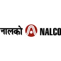 National Aluminium India Contact Information