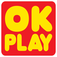 Ok Play India Contact Information