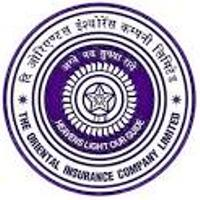 Oriental Insurance India Contact Information