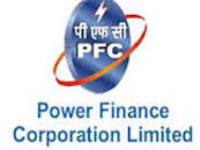 Power Finance India Contact Information