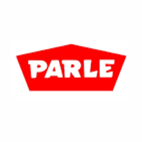 Parle India Contact Information