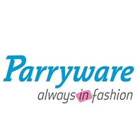 Parryware India Contact Information