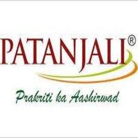 Patanjali India Contact Information