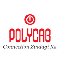 Polycab India Contact Information