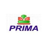 Prima Plastics India Contact Information