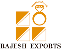 Rajesh Exports India Contact