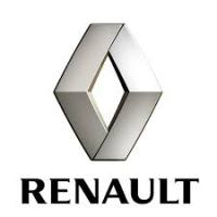 Renault India Contact Information