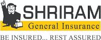 Shriram General Insurance Contact Information