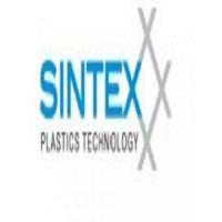 Sintex India Contact Information