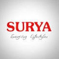 Surya India Contact Information